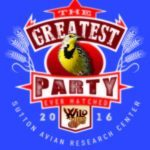 Wild Brew graphic 2016